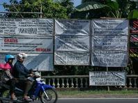 Pemkab: Konsinyasi Warga Terdampak Bandara Kulon Progo Dipercepat