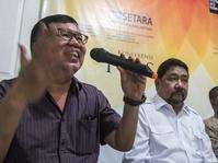 Setara: Jakarta Kota Paling Intoleran