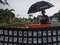 10 Tahun Kamisan, Jokowi Diminta Tuntaskan Kasus HAM