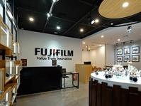 Fujifilm, Bertahan Berkat Bisnis Kecantikan