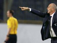 Inter Lanjutkan Momentum Kebangkitan, Raih Kemenangan Ke-7