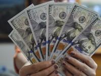 Pelemahan Dolar Pengaruhi Naiknya Harga Minyak Dunia