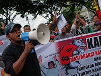 Mayoritas Laporan Ijazah Palsu Pejabat Tak Terbukti