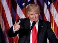 Elton John Tegaskan Tidak Akan Tampil di Pelantikan Trump
