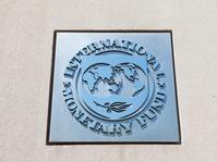 IMF Prediksi Ekonomi Dunia Tumbuh 3,4 Persen di 2017