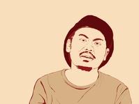 David Tarigan dan Irama Nusantara