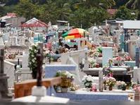 Belajar dari Pemberitaan Tragedi Santa Cruz untuk Kasus Papua