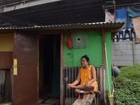Sri Mulyani: Dana Transfer Daerah Belum Tekan kemiskinan