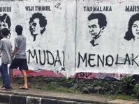 """Jokowi Diminta Tonton Film """"Istirahatlah Kata-kata"""""""