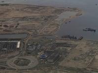 Peneliti Belanda: Tanggul Raksasa Bukan Solusi Banjir di DKI