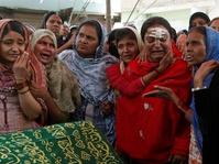 Cermin Penodaan Agama di Pakistan Hantui Indonesia