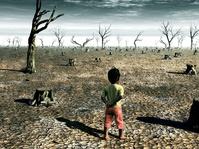 Australia-Indonesia Kerja Sama Atasi Perubahan Iklim
