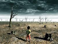 Emisi Bahan Bakar Fosil Dorong Bumi Ke Jurang Kiamat