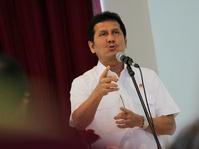 Menpan RB Janji Bangun Mal Pelayanan Publik pada 2019