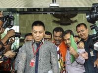 KPK: Tersangka Korupsi Pasar Madiun Dapat Bertambah