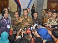 Jokowi akan Kunjungi Pesantren Berbasis Kewirausahaan