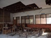 Ribuan Ruang Sekolah di Karawang Alami Kerusakan