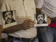 Menuntut Presiden Mengungkap Kasus Pembunuhan Munir