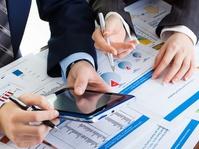 Apa dan Bagaimana Investasi Reksa Dana
