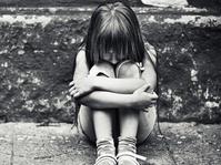Bahaya Jika Anak dan Remaja Lari dari Rumah