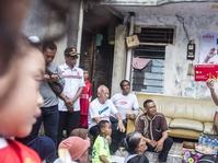Anies Baswedan dan Sandiaga Uno akan Temui Prabowo