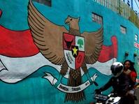 Banser Lahir Batin Dukung TNI Hadapi Ormas Anti-Pancasila