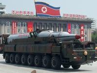 "Cina Siagakan 150 Ribu Pasukan Jika Korea Utara ""Berulah"""