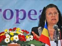 Indonesia-Rumania Bekerja Sama di Bidang Kearsipan Nasional
