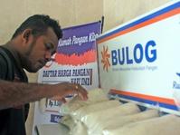 PT PPI Tetapkan HET Tiga Bahan Pokok di Papua