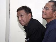 Tak Didampingi Pengacara, Sidang Dahlan Iskan Ditunda
