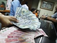 Dua Tersangka Investasi Bodong Diamankan di Polresta Cirebon