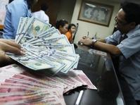 Tahun ini, Banyak Debitor Tak Mampu Bayar Utang