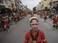 Berita Hoax Menjadi Ancaman Toleransi di Yogyakarta