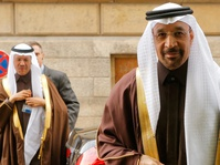 Harga Minyak Dunia Melonjak Setelah OPEC Pangkas Produksi