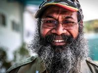 """""""Saat Dijajah Belanda Cuma 1 Orang Papua Dibunuh, Sekarang?"""""""