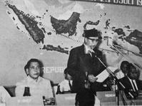 Pepera, Cara Indonesia Siasati Potensi Keok Saat Referendum