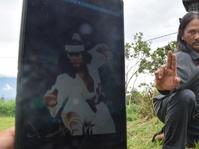 """Film Wiro Sableng """"212 Warrior"""" Diproduksi Internasional"""