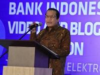 DPR Percaya Pemerintah Bisa Perbaiki Pertumbuhan