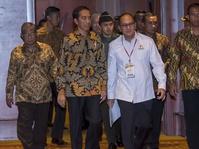 Keputusan AS Hengkang dari TPP Untungkan Indonesia