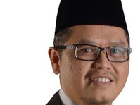 KPK Geledah Rumah Yudi Widiana Anggota DPR Fraksi PKS