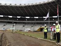 Terlibat Korupsi Dana Asian Games, Sekjen KOI Jadi Tersangka