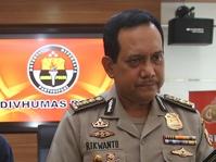 Kasus Pemukulan Siswa Sudah Selesai, Video Viral Masih Misterius