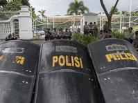 Polda Metro Jaya Antisipasi Kerawanan Sidang Kasus Ahok