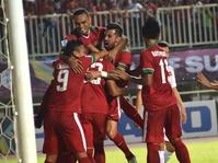 Berhitung Peluang Indonesia Lolos ke Final Piala AFF 2016
