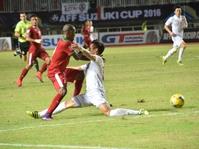 Vietnam Yakin Menang di Leg Kedua Semifinal Piala AFF 2016