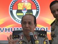 Penangkapan 11 Orang Terduga Makar Jadi Kunci Redam Aksi 212