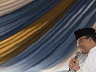 Peredaran Narkoba di 36 Diskotek Jakarta, Anies: Kami Siap Eksekusi