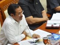 Kejagung Nyatakan Siap Jadi Pengacara Negara untuk Perppu Ormas