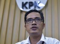 Bupati Klaten Sri Hartini Masih dalam Penyelidikan KPK