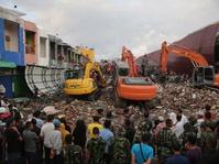 Menekan Risiko Bencana dengan Rumah Tahan Gempa
